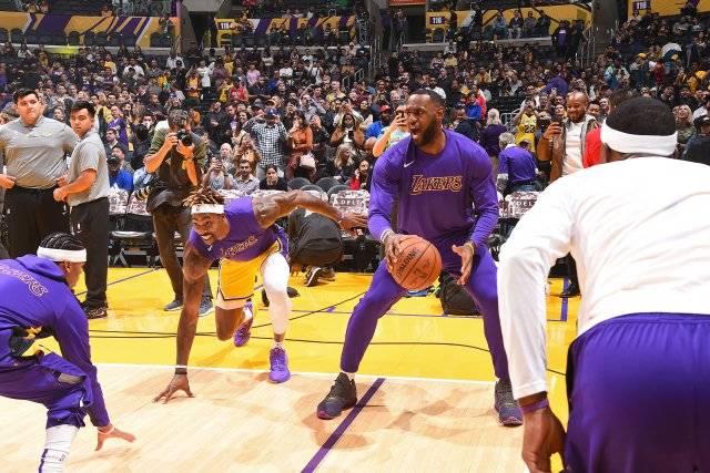 NBA复工计划正式出炉 飞人卡特生涯结束