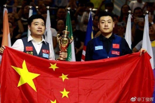 丁俊晖好友出战,奥沙利文冲击第72冠,梁文博末战对前世界第一