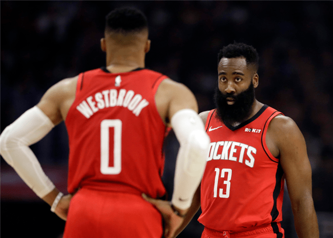 ,NBA復賽是勢在必行,而且很有可能會在7月末在迪士尼重燃戰火,