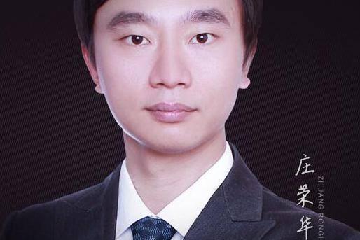 【法院判決離婚后上訴財產糾紛】南京專業離婚律師成功代理女方索回婚前車輛