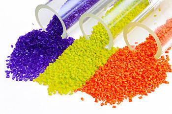 五大工程塑料的龙八国际优缺点及改性应用