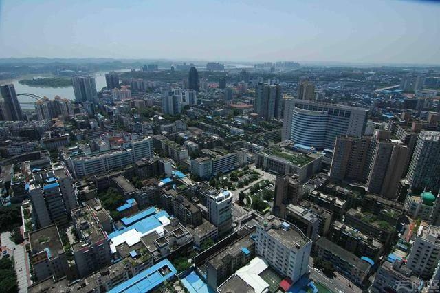 遵义市gdp_贵州遵义与云南曲靖的2020年一季度GDP出炉,两者成绩如何?