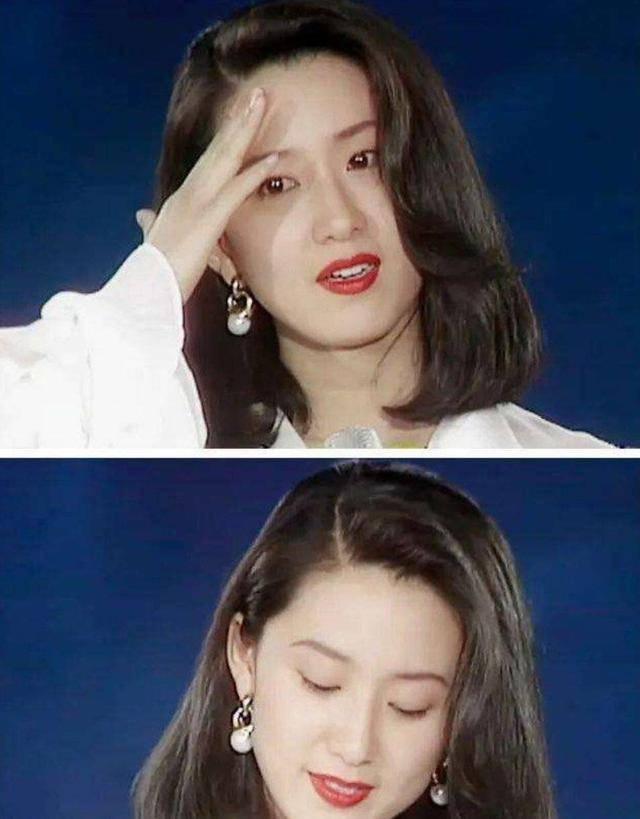 #演技#《爱的迫降》孙艺珍只拿人气奖53岁金喜爱拿下韩国百想大赏视后