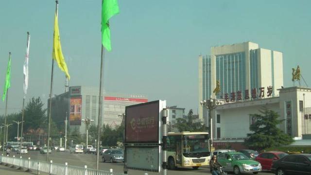 衢州市gdp各区2020_湖南岳阳与山西太原的2020上半年GDP出炉,两者排名怎样
