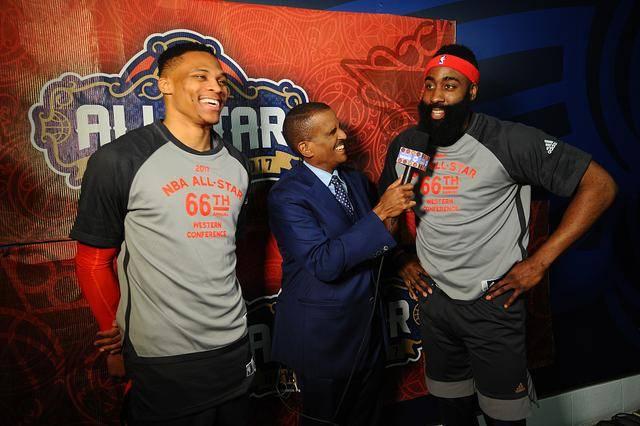 NBA將8月1號在奧蘭多迪士尼復賽,22支展開競爭。