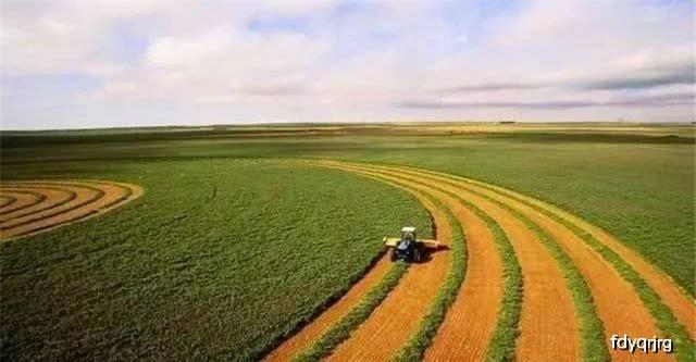 农民人均地_挖地图片农民