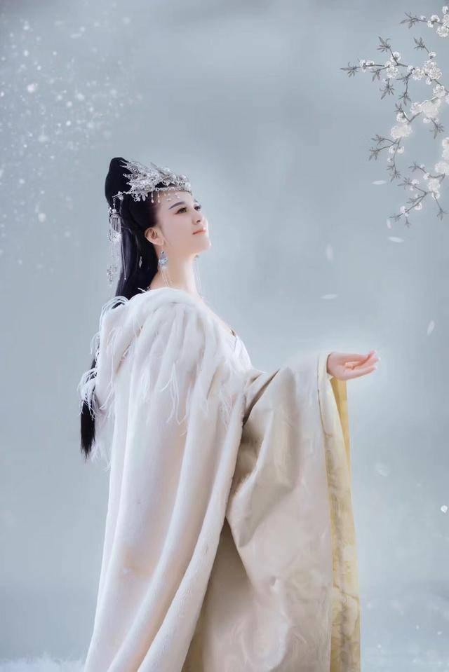 网络电影《孙中山在桂平》开机仪式