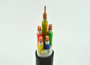 说起电力电缆相信大家都不生疏我们在