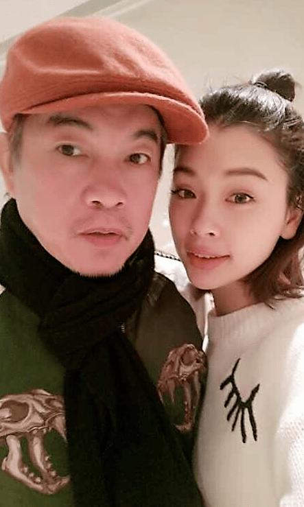 原创 娶小18岁娇妻遭岳父母反对,53岁男星杭州买房登记女方名下获芳心