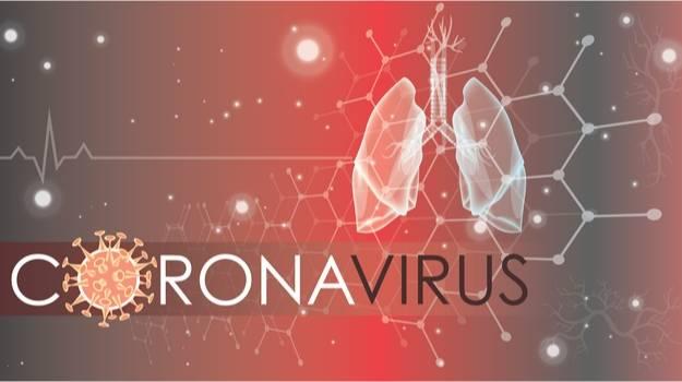 福奇博士:新冠病毒是一场噩梦,这场梦还未结束