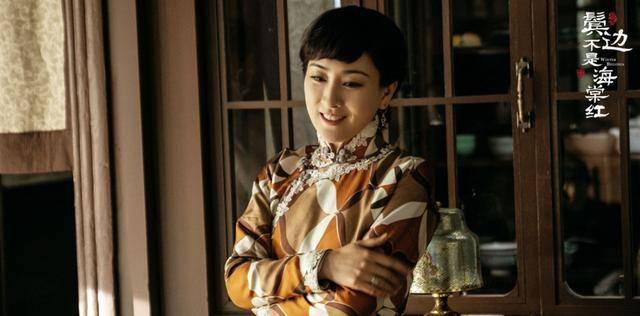 原创 马苏否认带李小璐做头发,谣言不断使其事业受阻,或成最大受害者