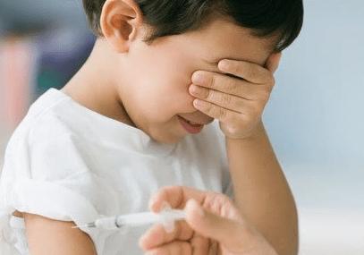 """儿科医生:""""偷走""""娃身高的3种食物,父母别喂了,否则不发育"""
