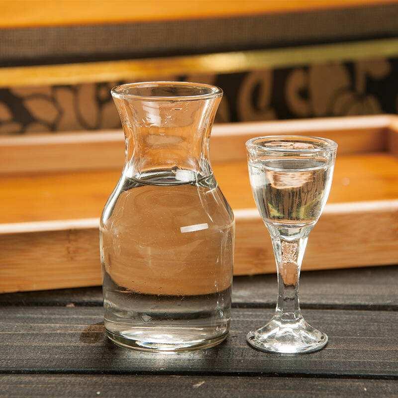 第五届中国酱香酒节将于10月14日举行