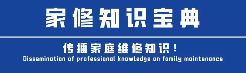 空调维修 杭州格力空调维修