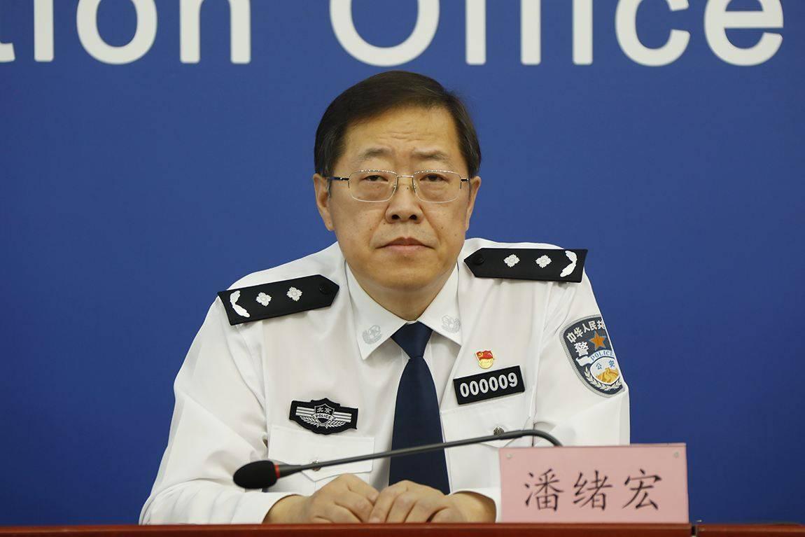 北京发布会|严格出京管理,是不是意味着封城?