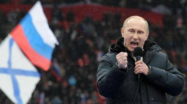 美俄两国在白令海峡直接接壤,为何两国很少在这里爆发冲突