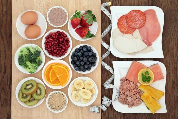 怀孕最后一个月,孕妈妈怎么吃能安全,饱腹,不长胎? 营养补剂 第4张