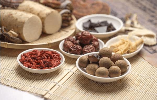 药食同源保健食品的发展与展望 食品零食