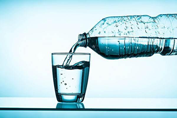 饮用矿泉水的基本要求都有哪些?