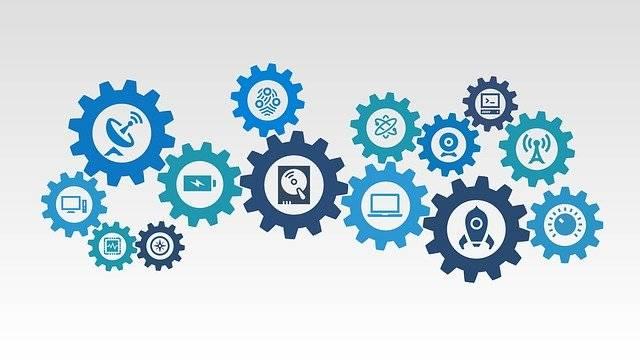 如何采集工业设备数据?工业生产设备的收集方法有哪些?