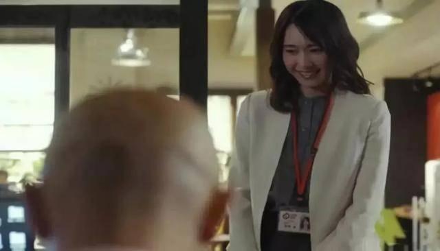 日本上班族有多难:没有性,日子过得犹如机器人