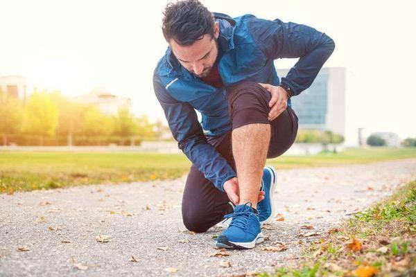 """适合大众的一项健身运动""""竞走"""",怎样做才有效果? 营养补剂 第2张"""