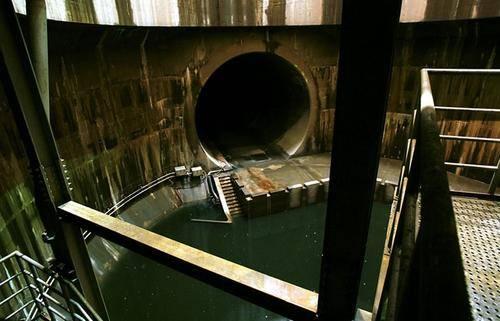 废水中也检出新冠病毒,新冠病毒的传播方式超出想象!