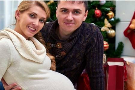 怀孕一个月见红了怎么办是什么原因