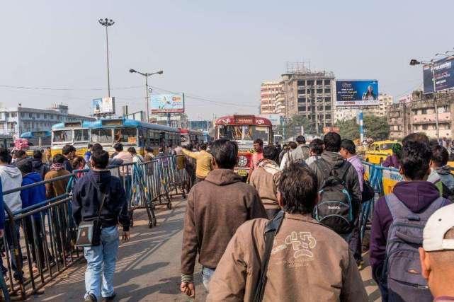 印度贸易机构放话,要清仓我国三千种商品,我们需重视