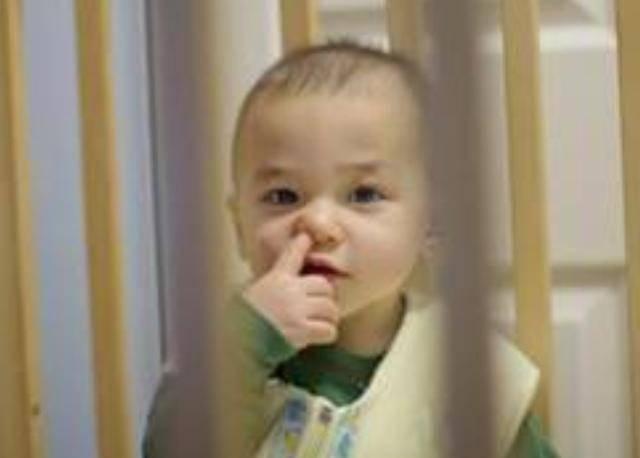原创几个习惯让孩子越长越丑,不是吓唬人,有科学依据,中了赶紧改