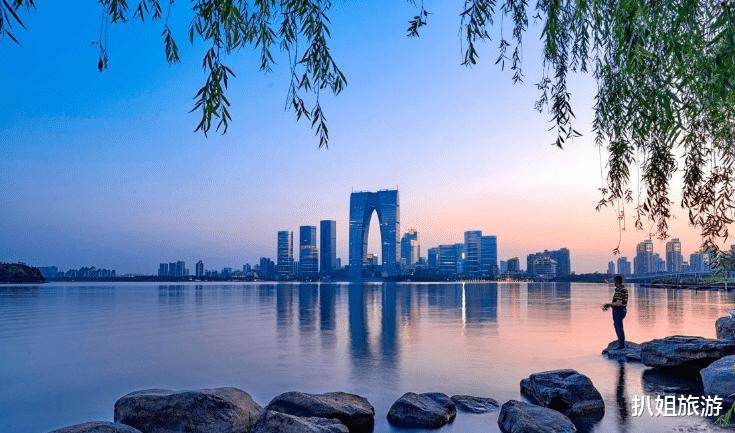 江苏人口密度_江苏人口密度大家喻户晓,常住人口8070万,总面积11万平方公里