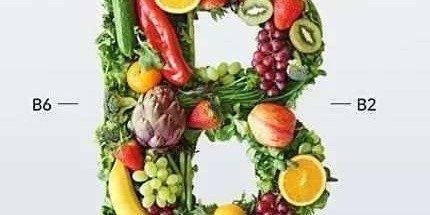 吃维生素B族能消除疲劳?可早上吃还是晚上吃?医生解析真相 营养补剂 第1张