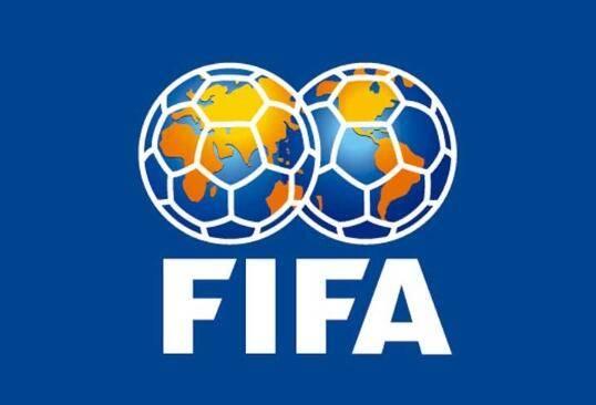 西媒:新冠疫情恐致中国世俱杯延期 推迟至2022年