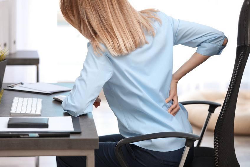 """医生提醒:这个动作比跑步还""""毁膝盖"""",别忽视,你也中过招 营养补剂 第3张"""