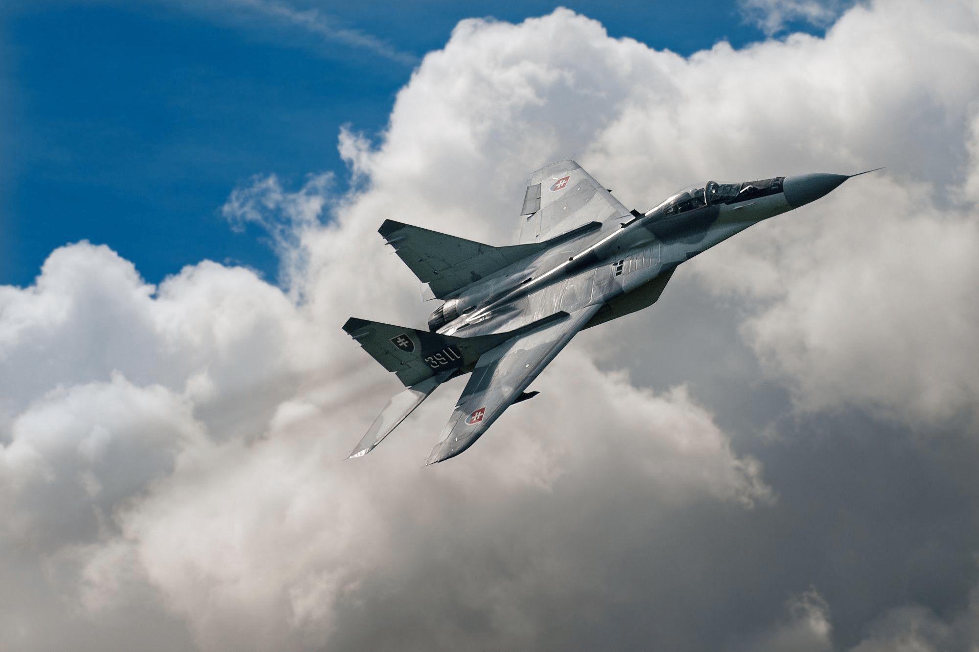 为何印空军要增购大批俄苏-30战斗机,印度人一针见血地指出原因