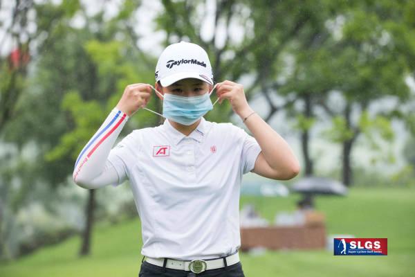 疫情期间 搜狐体育 国内新闻 第12张