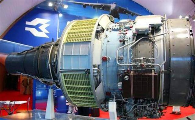 原创 中国投资200亿,买下一整条发动机生产线,欧美国家无可奈何