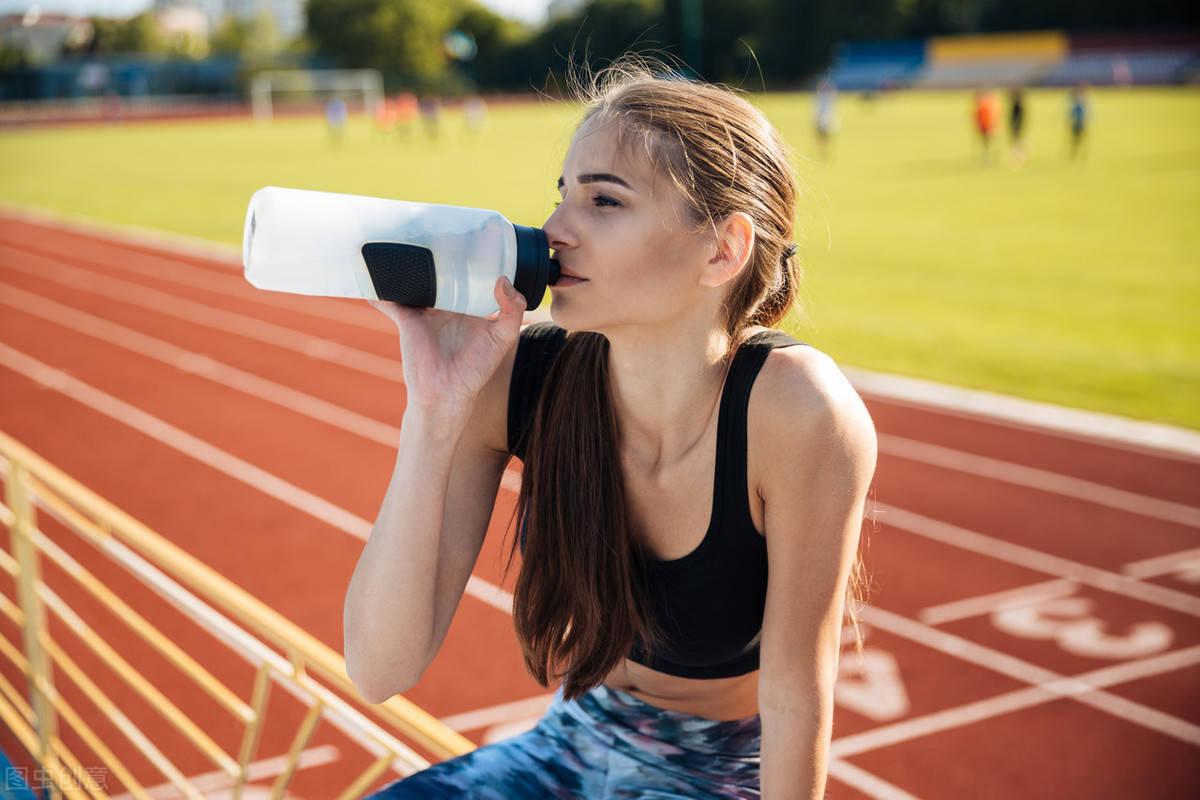 几个简单易执行的减肥方法,让你不知不觉中瘦下来! 减肥误区 第5张