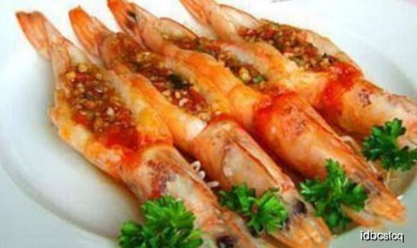 每一餐都能让家人吃得美美的几道家常菜,简单快手,一次一盘不够