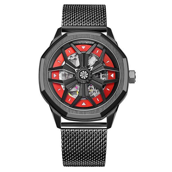 电子手表品牌排行榜_2021最佳智能手表排行,八大推荐让贴身装备更靠谱