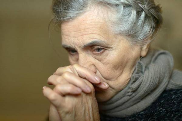 """长寿的女人,到了50岁,身体没有""""3痛、2大"""",若你也没有,值得高兴! 营养补剂 第4张"""
