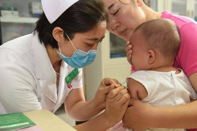 儿科医生:孩子不碰不吃4类食物,身体发育好,更容易长高个