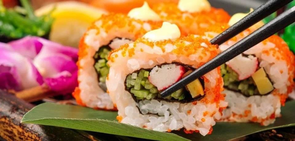 浓到黏唇的汤底,80+款日式小吃,在东方新天地 增肌食谱 第38张