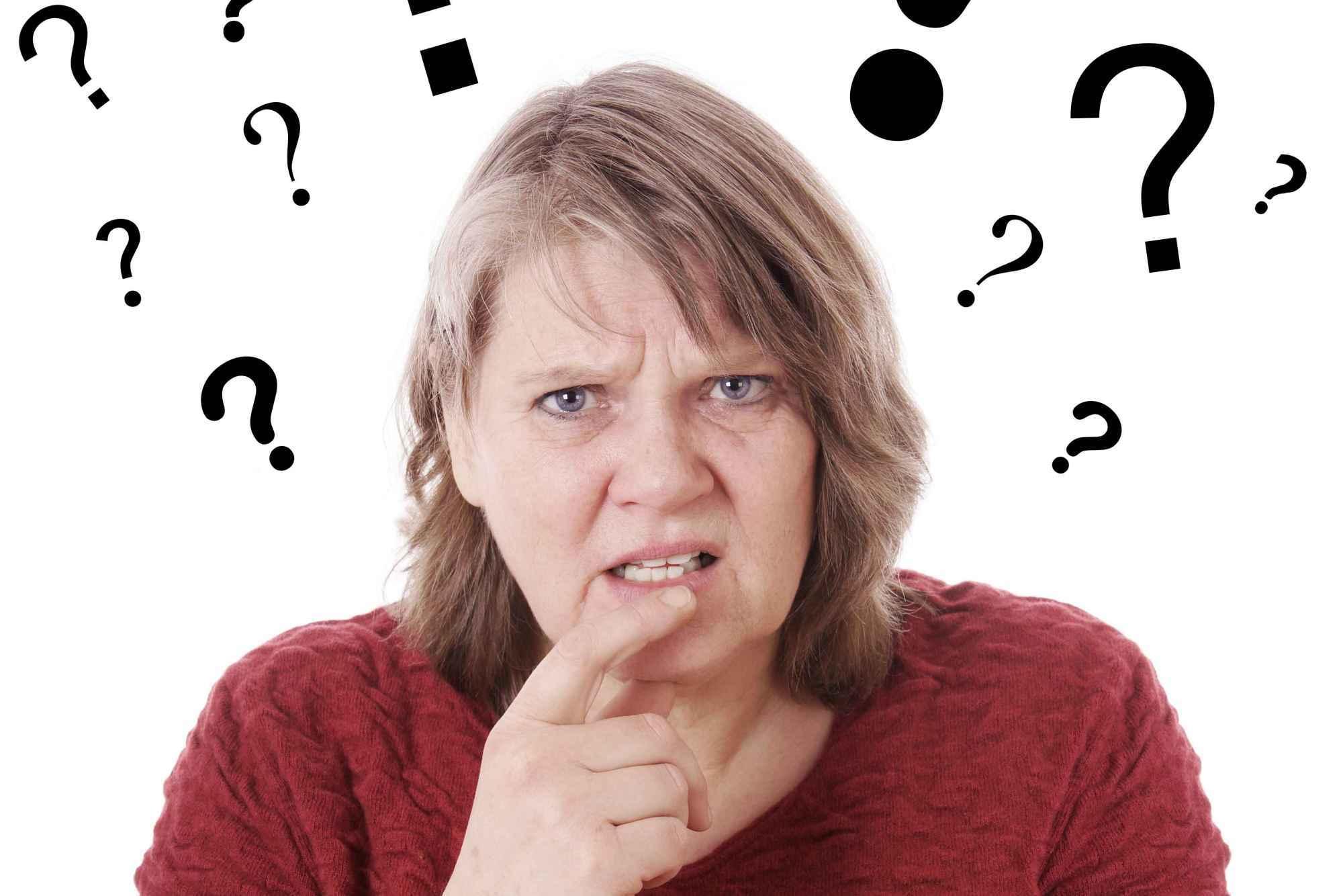 熬夜的人不易患老年痴呆?只是条件太苛刻,成功代价太大
