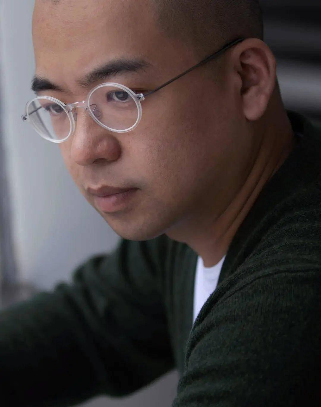 吴笠帆:用意向山水书写心中的诗情画意