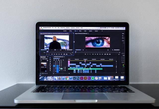 自媒体短视频怎么找素材?看完后再也不用担心素材问题! 短视频 第1张