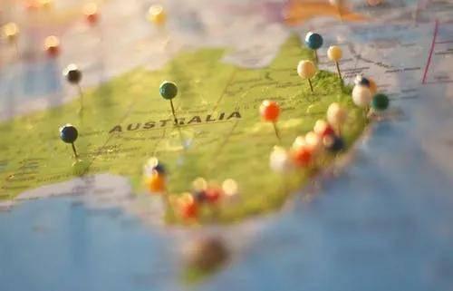 出国留学需要多少钱?热门国家留学费用超全解析!
