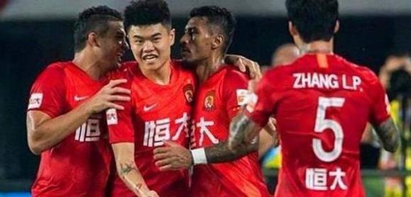 原创             新赛季开打之前,北京国安连收四大喜讯,或直接改变中超争冠格局