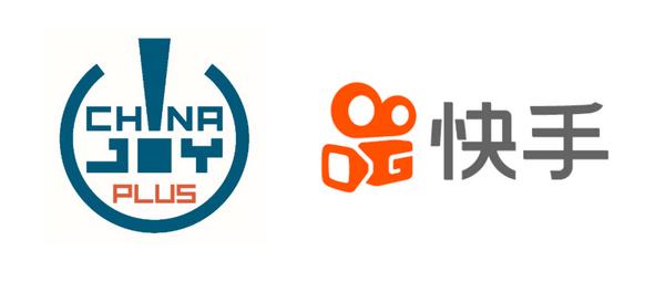 首届ChinaJoy Plus云展与快手达成重磅合作,迸发强劲品牌势能!