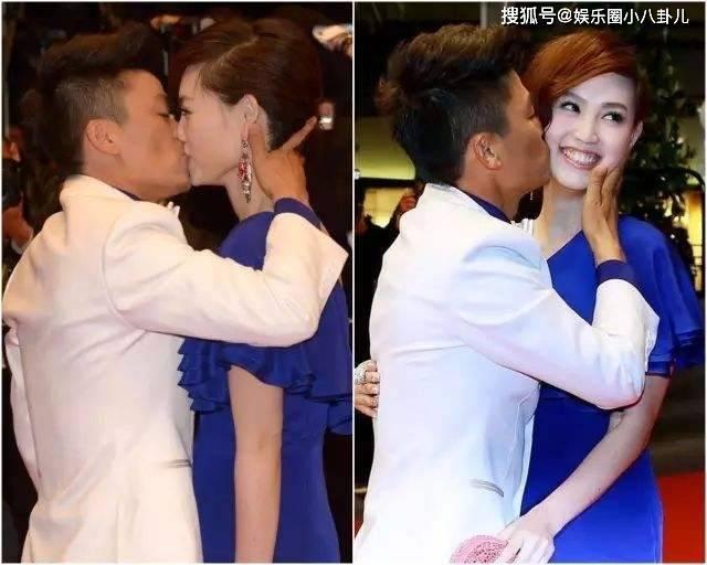 王宝强即将结婚了?女友与马蓉一样浑身名牌,还曾夜会4名小鲜肉